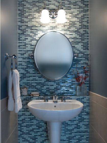 Best Bathroom Ideas Images On Pinterest Bathroom Ideas - Teal colored bath towels for small bathroom ideas