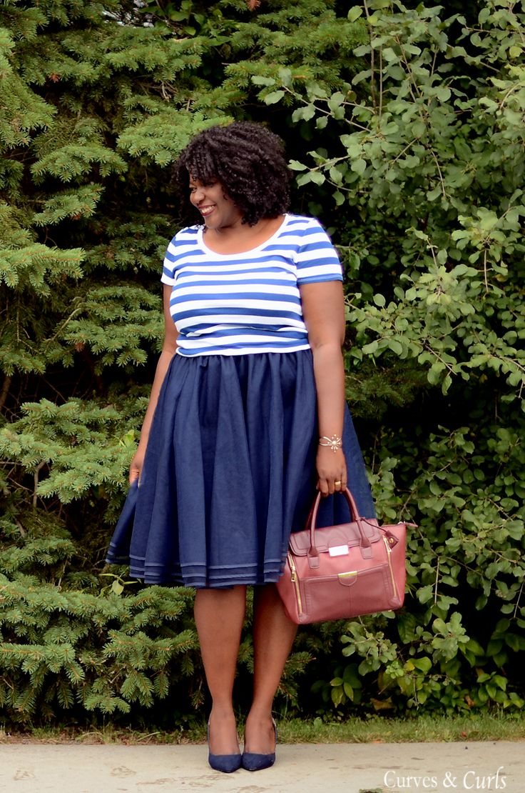 203 best Plus Fashion images on Pinterest
