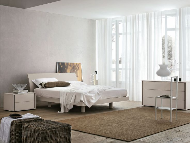 7 best Compas e Tomasella images on Pinterest | House interior ...