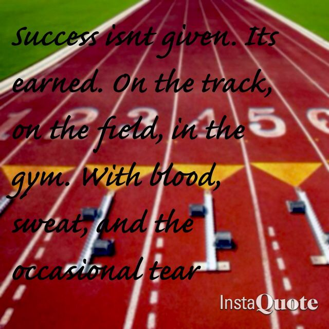 Track And Field Firstmeettoday Track And Field Track Sport
