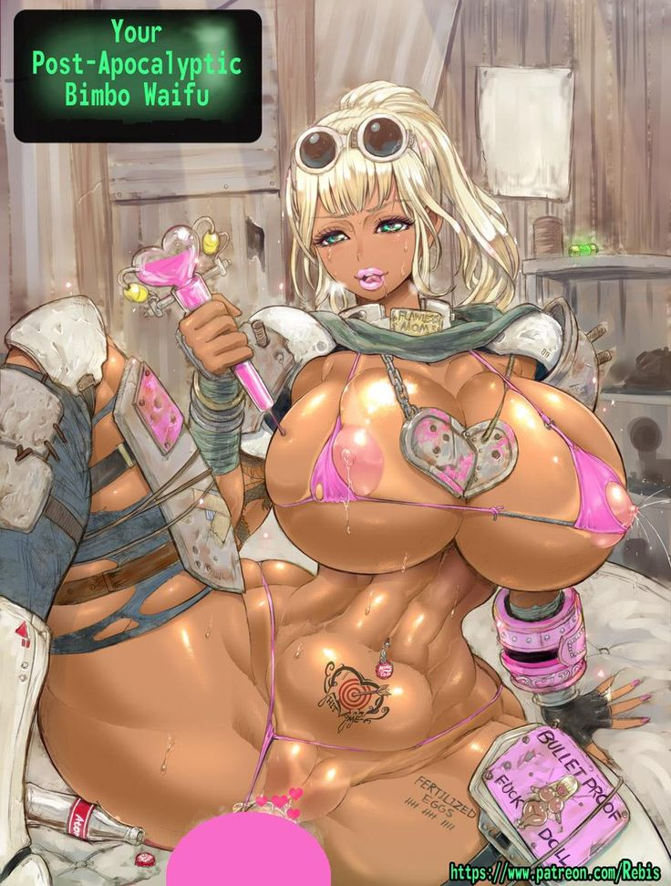 Milk tits explosion