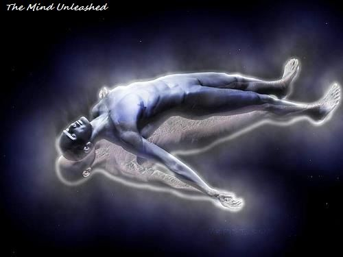 Mastering Astral Projection 90day Guide to OutofBody Experience