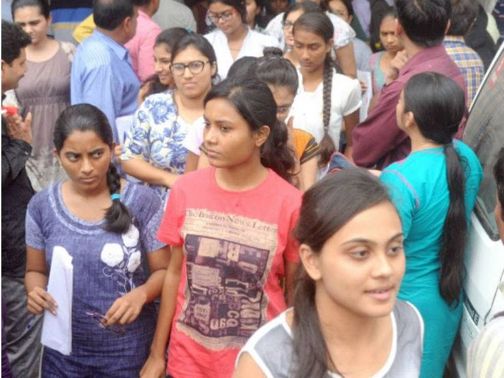 NEW DELHI: More than 60% of the eight lakh engineers graduating from technical institutions across the country every year remain unemployed, according to the All India Council for Technical Education.