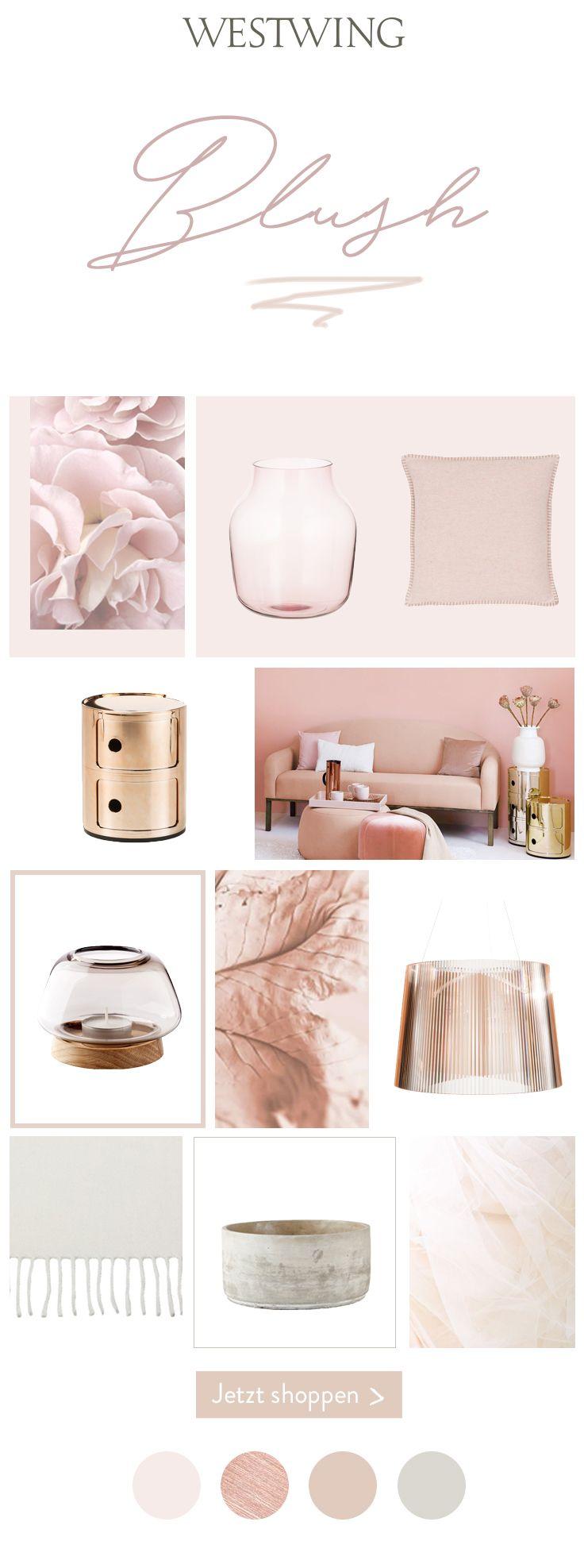 die besten 25 k chen lackfarben ideen auf pinterest k chenfarbe k chenfarben und k chen. Black Bedroom Furniture Sets. Home Design Ideas