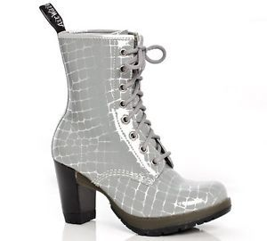 1000 images about dr martens collection on pinterest dr martens doc martens and patent leather - Dr martens diva ...