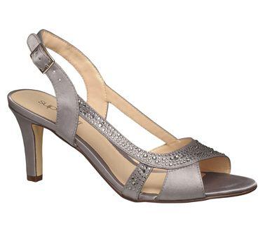 Diana Ferrari Webstore - Heels | Buy Online | High Heel Shoes | Peep Toe Shoes | diana ferrari Australia