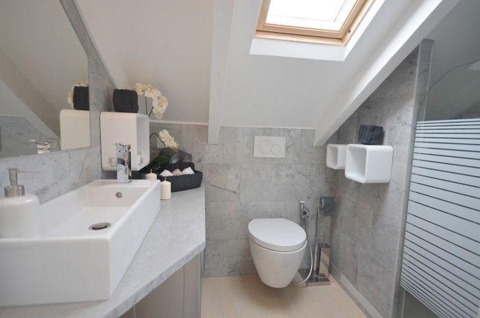 Italian Bathrooms #4: Soluzioni per bagni piccoli, piccolissimi!Bagni ...