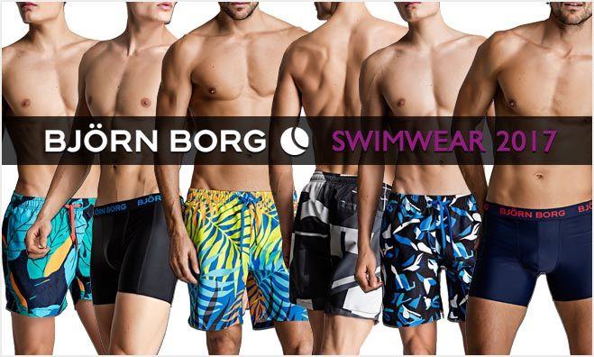 Voor ontspannen dagen aan het zwembad tot lange warme dagen op het strand kies je voor comfortabel beachwear van Björn Borg of MuchachoMalo. The summer vibes never end!  #bjornborg #borg #muchachomalo #chicamala #swimwear #beachwear #summervibes #cocktail #zwembroek #bikini #swimshort #zwemshort #strand #zwembad #zomer #lente #strandkleding #surfen #kitesurfen #surfing #kitesurfing #holidays #holiday
