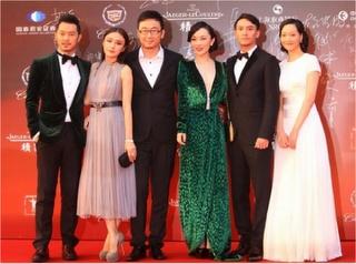 say cheese..shanghai 2012