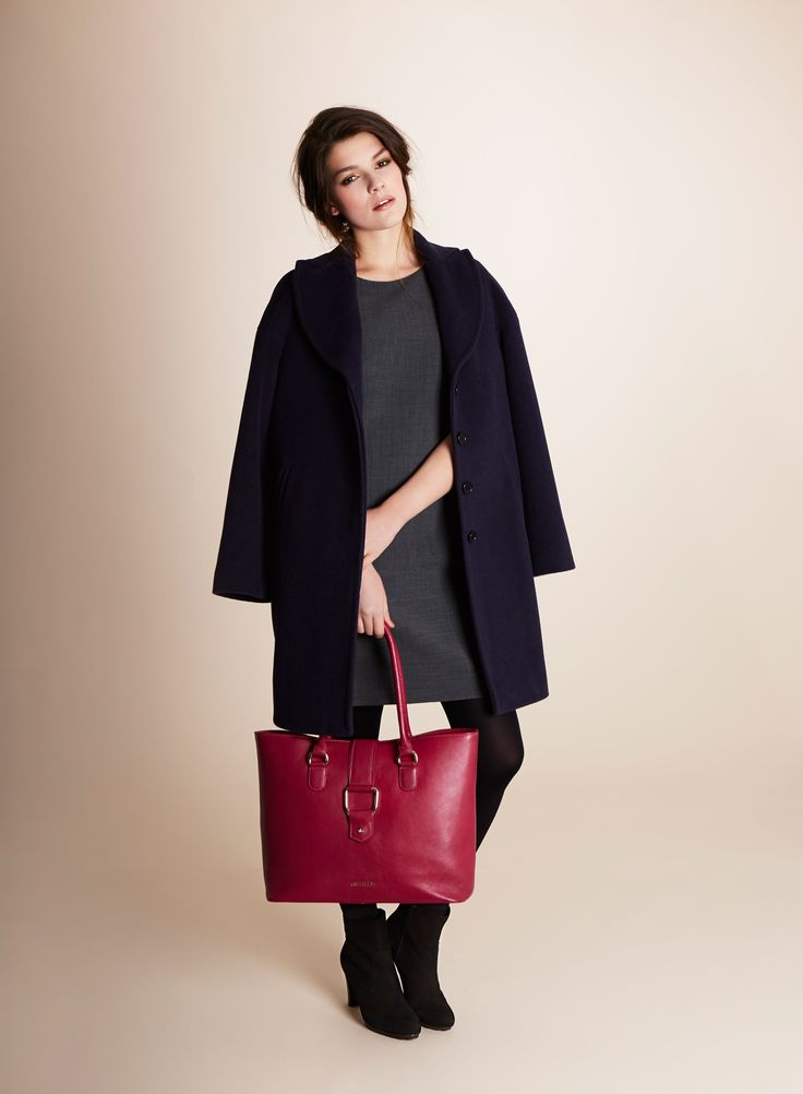 Paul Costelloe Living Studio, an exciting capsule collection for women