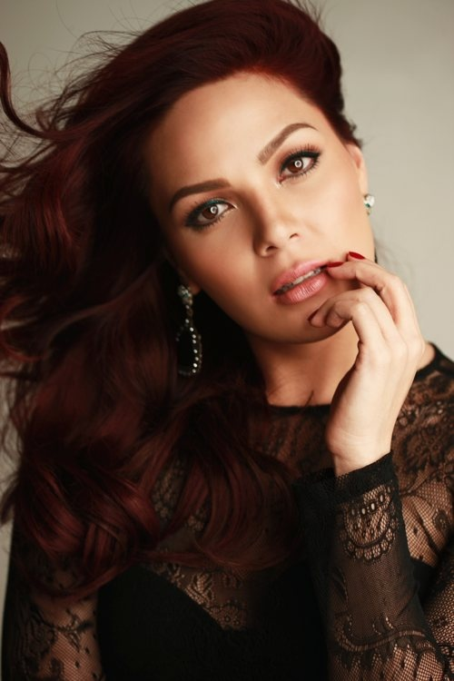 14 Best I see KC Concepcion images | Kc concepcion ...