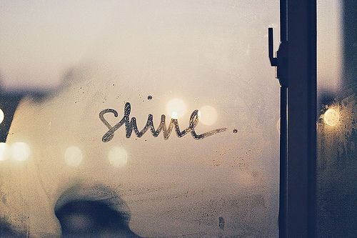 do it.Lights, Life, Inspiration, Tattoo Fonts, Shinee, Living, Daily Motivation Quotes, Love Quotes, Bible Verse