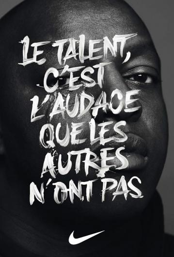 Nike French Football Federation