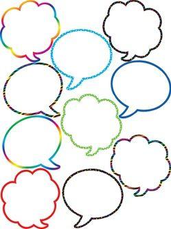 Best 20+ Thought Bubbles ideas on Pinterest | Pictures of bubbles ...