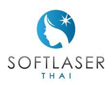 softlaser logo