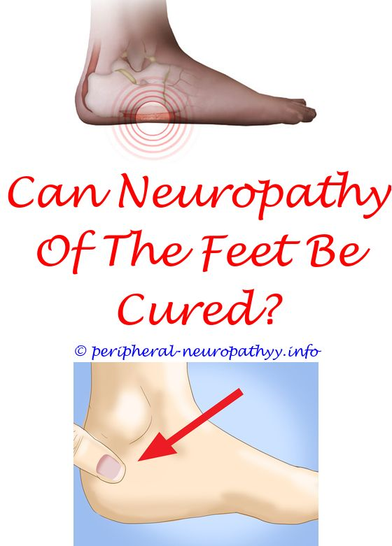 peripheral neuropathy and stomach pain - best supplements for neuropathy.spinal stenosis neuropathy what about dm causes neuropathy how to prevent diabetic neuropathy weill corne 5522967868