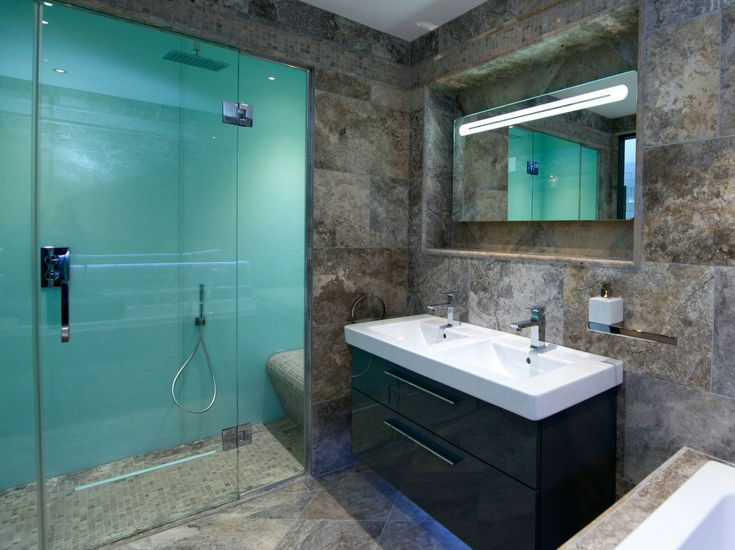 472 best Bathroom Accessible Universal Design Wetrooms images on ...