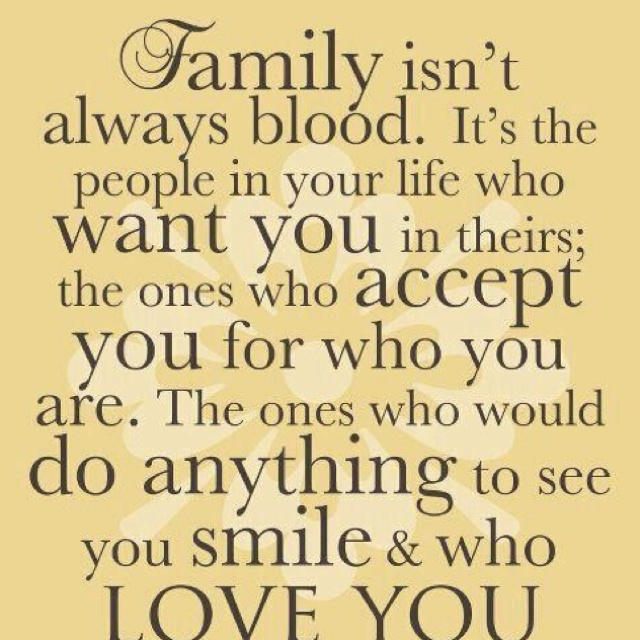 Soo true!: Sayings, Inspiration, Life, Quotes, Family, Truth, So True, Families, Friend