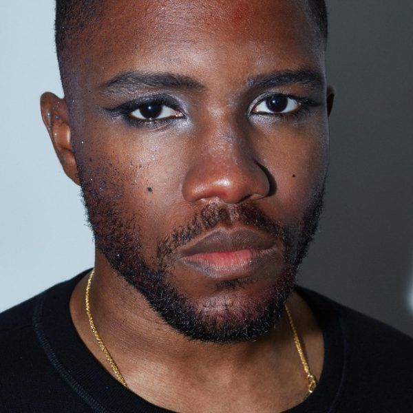 """Black #Cosmopolitan Frank Ocean Readies New Album? - BlkCosmo.com   #ChannelOrange, #FrankOcean, #Music, #Singing          A new album from Frank Ocean is on the way? It seems so. Exciting news for the R&B royal below… Ocean's last album 'Blonde' failed to fly commercially as its wings were held down by the drama surrounding his departure from Def Jam. Now, he hopes its follow-up will fare much better.  I ...   Read more on BlackCosmopolitan AKA """"BlkCosmo"""" ("""