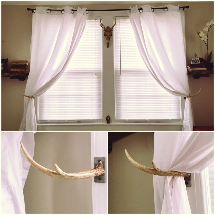 Best 25 Curtain Holder Ideas On Pinterest Curtain Pull