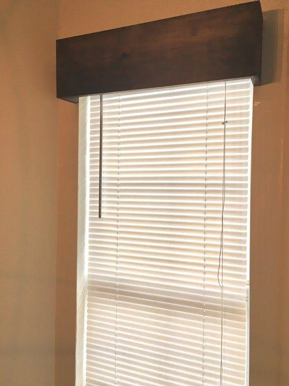 Window Valance Valances For Windows Curtain Etsy Valances Diy