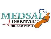 Medsal Dental C.A es venta al mayor y detal de materiales y equipos médico-odontologicos. Somos especialistas en instalacion, mantenimiento y reparacion de equipos odontológicos. Estamos ubicados en la Av. Bolivar No. 191-177, Local 06, Naguanagua, Edo. Carabobo. Venezuela. Comunícate con nosotros al  (0241) 866.24.86.