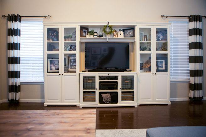 25 b sta liatorp id erna p pinterest ikea vardagsrum lounge decor och ikeaid er. Black Bedroom Furniture Sets. Home Design Ideas