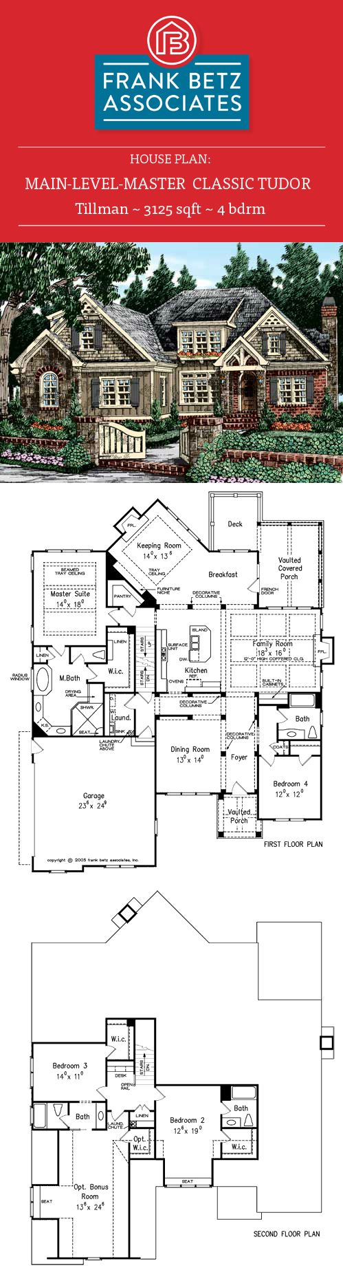 Best 25 tudor house ideas on pinterest for Tudor floor plans