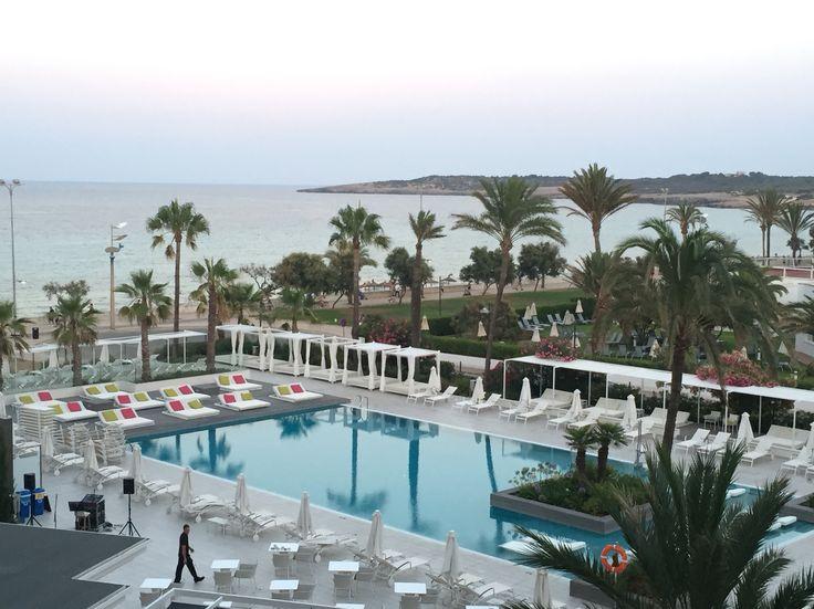 Hotel Cala Millor , Mallorca