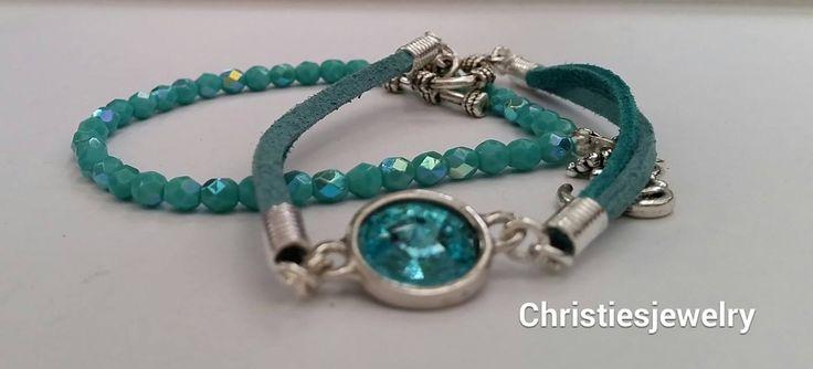 >> christies jewelry beads << eigengemaakte sieraden , benodigdheden om zelf je sieraden te maken .