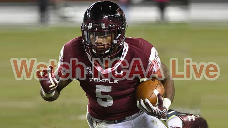 South Carolina State vs North Carolina A&T college football live stream