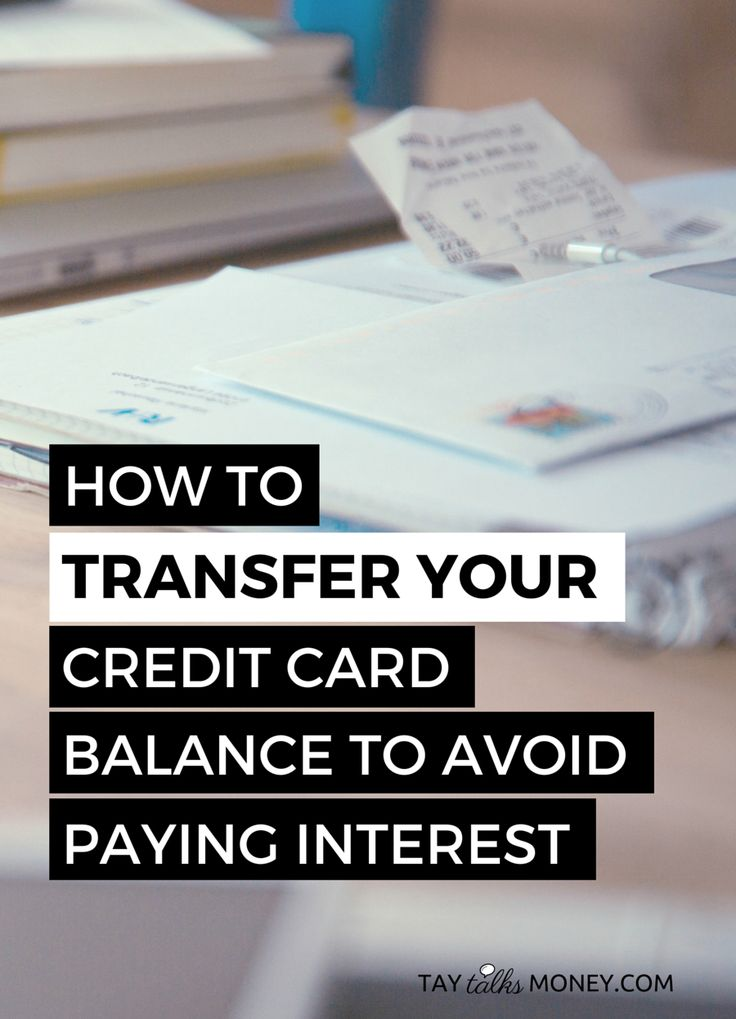 best interest free credit cards for balance transfers - 2