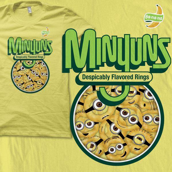 Minyuns_V2