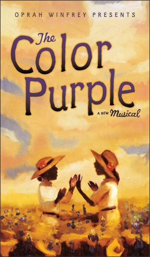 25 best ideas about The Color Purple Book on Pinterest  The