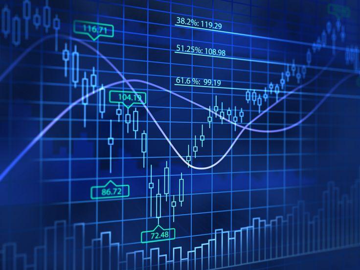 FOREX TRADING - Belajar Bisnis Jual Beli Mata Uang Asing Online
