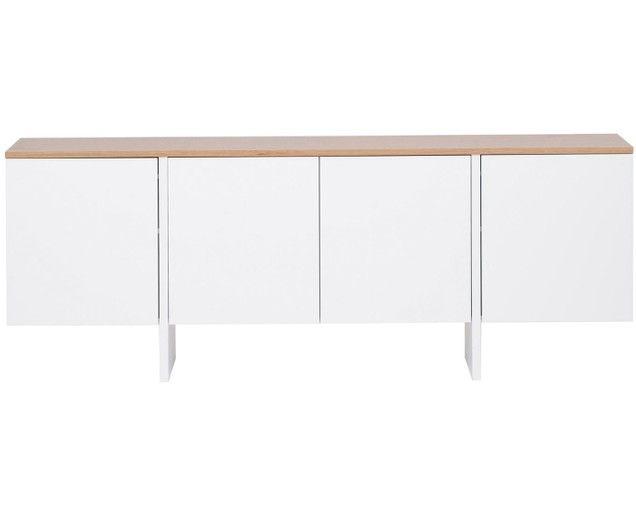 Sideboard Philine Sideboard Weiss Kommode Sideboard Wohnzimmer