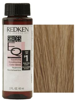 40 Best Redken Color Formulas Images On Pinterest Hair
