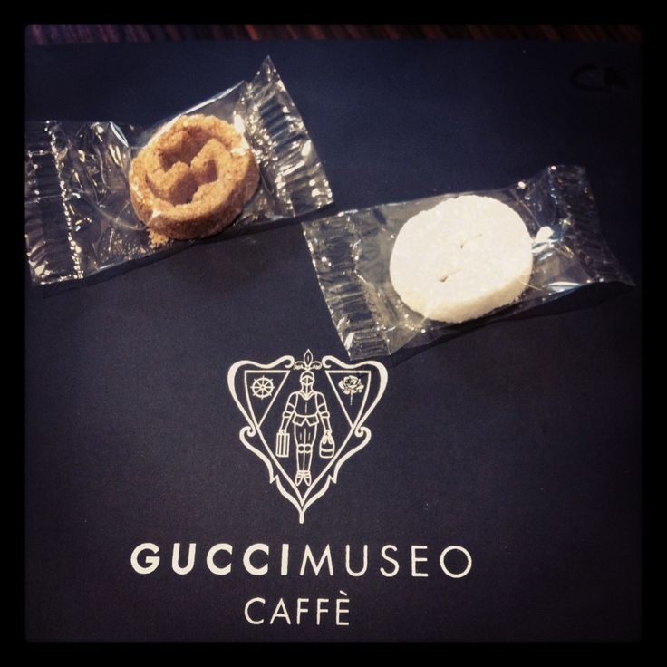 Gucci Museo. Florence. Taranko travels. Visit us: www.e-taranko.com