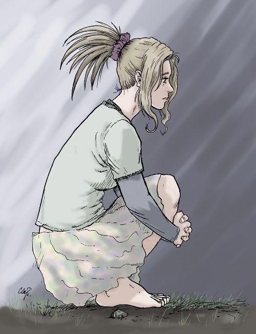 Illustration #5