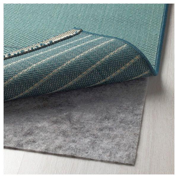 roskilde tapis tisse a plat interieur