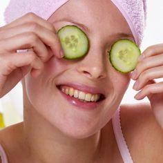 El aceite cosmético de la pepita de uva para la persona