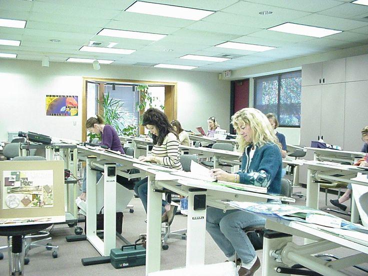 Best Colleges For Interior Designing Classy Design Ideas