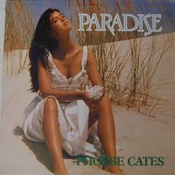 Paradise - Phoebe Cates #musica #anni80 #music #80s #video