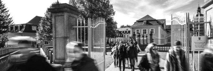 Informationen für Mitglieder: AKBW Architektenkammer Baden-Württemberg