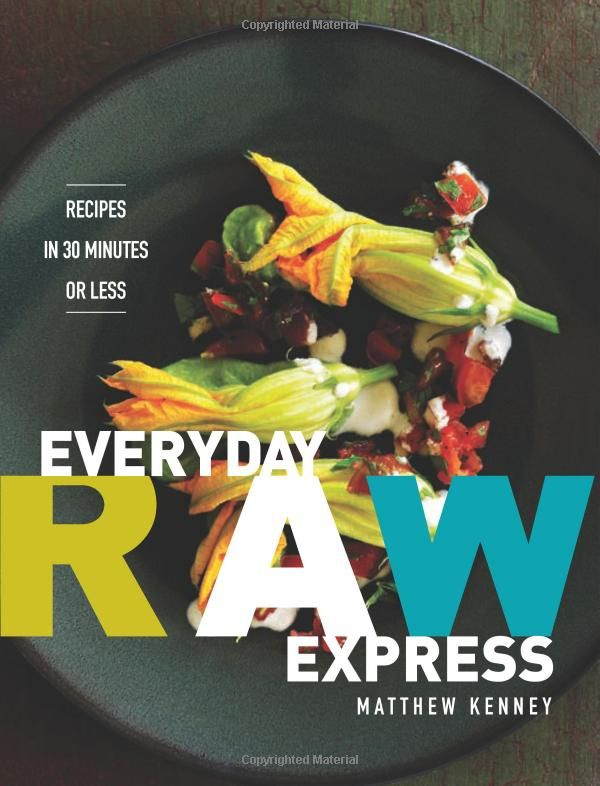 58 best moodboard vegan vegetarisch rohkost images on fishpond australia everyday raw express recipes in 30 minutes or less by matthew kenney buy books online everyday raw express recipes in 30 minutes or forumfinder Gallery