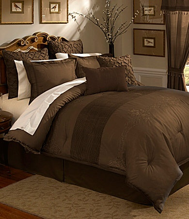 17 Best Images About Comforter Sets On Pinterest Bed In A Bag Master Bedrooms And Duvet Covers