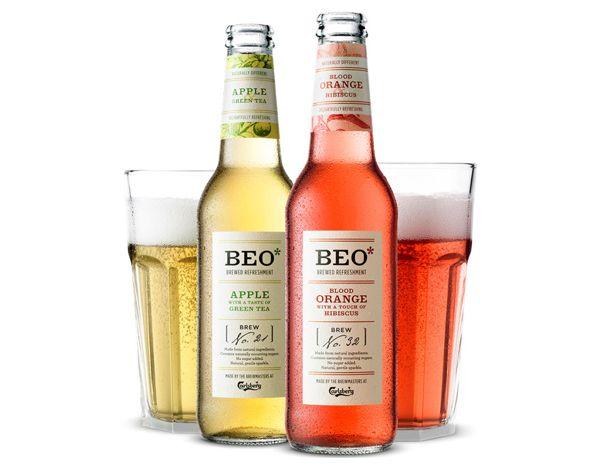 Beo designed by Ergo