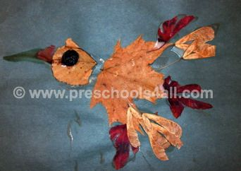 kids fall crafts, lesson plans for preschoolers, early childhood lesson plans, free lesson plans, early childhood themes, preschool lesson plans.