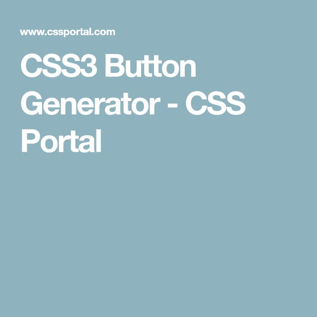 56 best Awsome Sites for Ideas images on Pinterest Business - new blueprint css cheat sheet