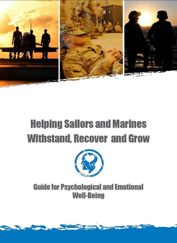how to support emotional and psychological well being